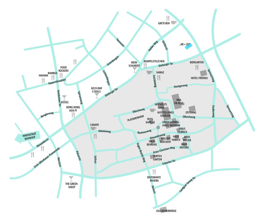 DA MAP.jpg