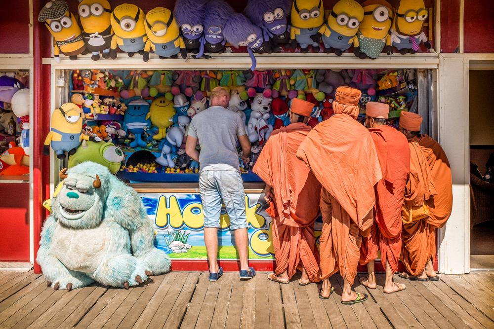 140808_Blackpool.jpg