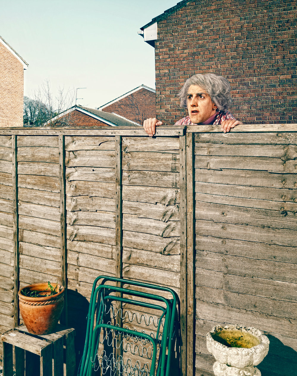 111215_findaproperty_fence_RT2a.jpg