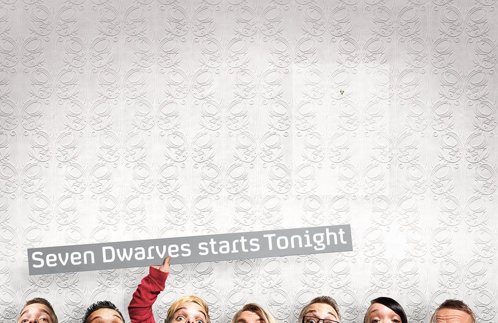 110719_DWARVES_Wallpaper_v8.jpg