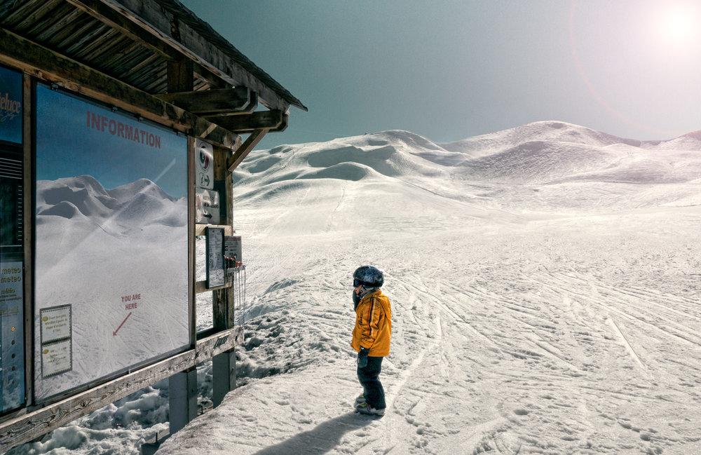 120319_skiboy.jpg