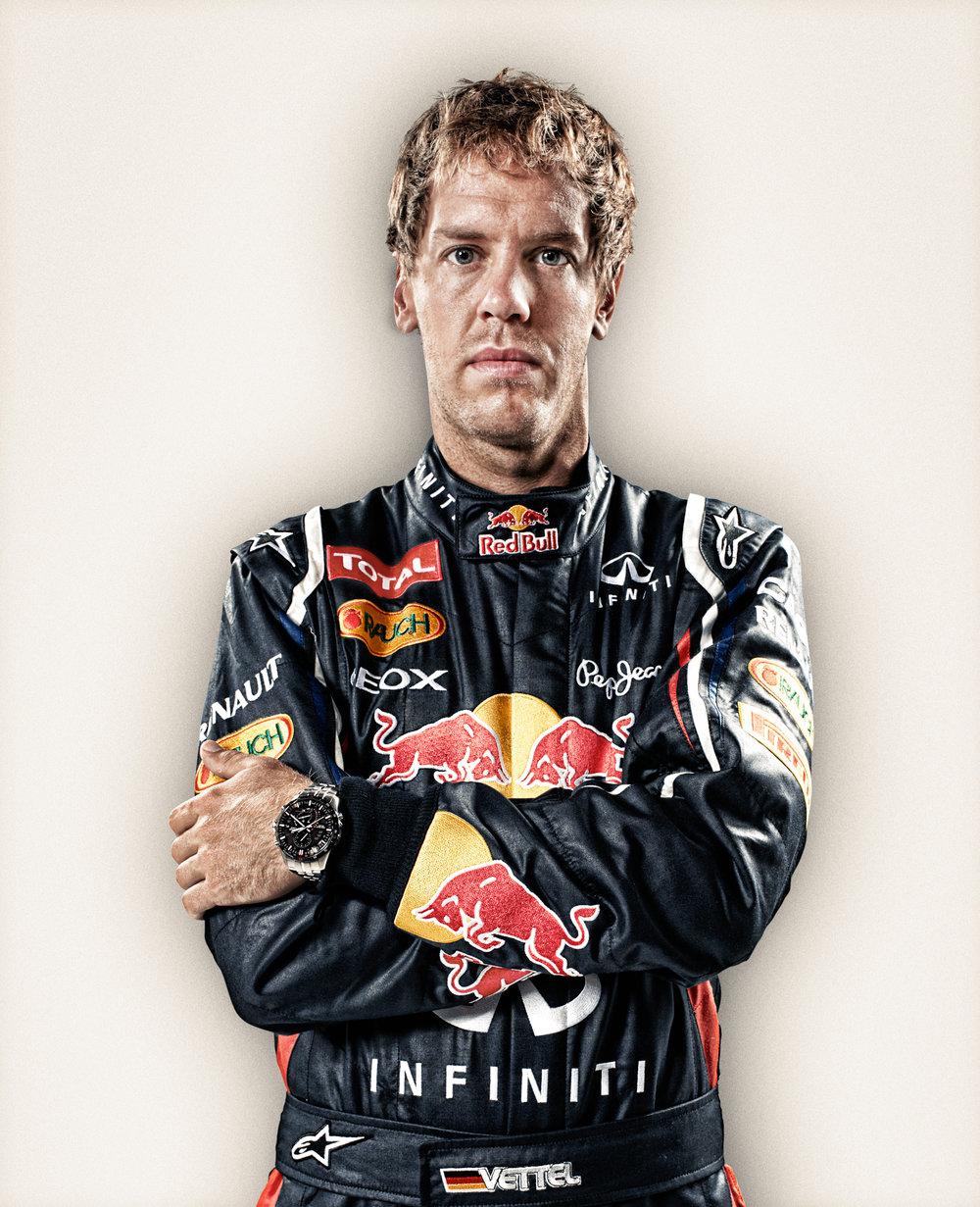 110704_Casio_Vettel2.jpg