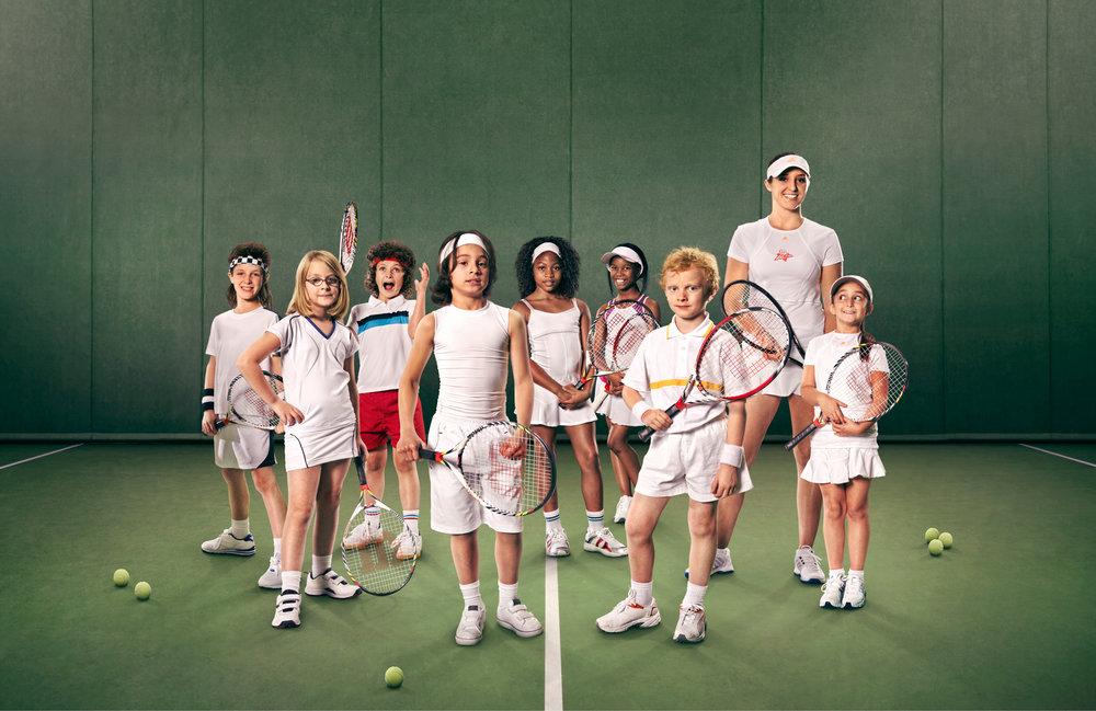 131021_tenniskids_RT4e_Simpcrop.jpg