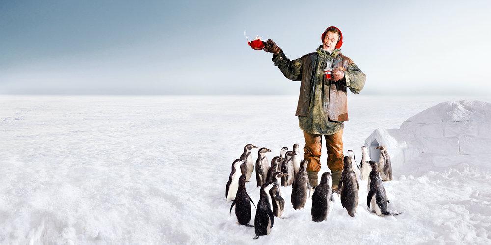 071019_Pimms_Winter_Penguine.jpg