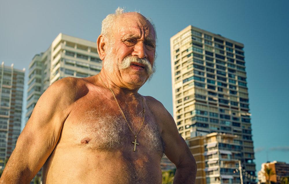 170813_Benidorm_1448 mustache man.jpg