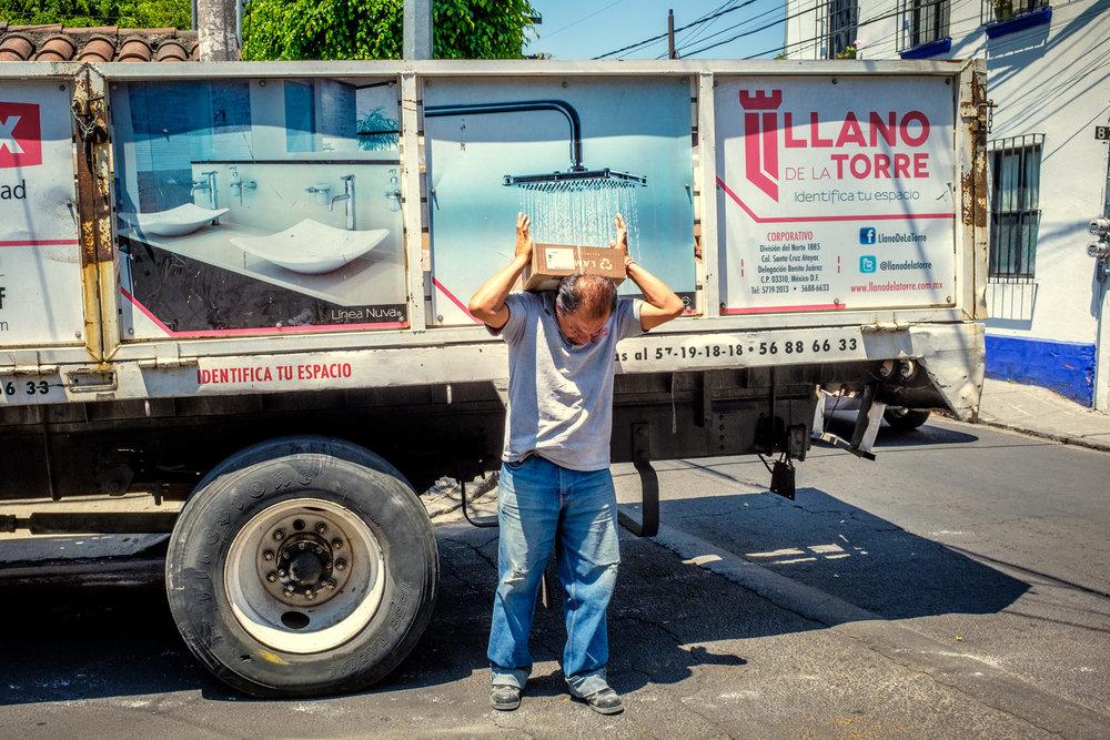170620_Gary_Salter_Mexico_City_Mexico__Fujifilm_X100F_Street_Photography.jpg