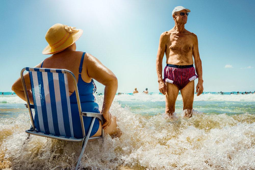 170813_Gary_Salter_Benidorm_Spain__Sony_ILCE-9_Street_Photography-3.jpg