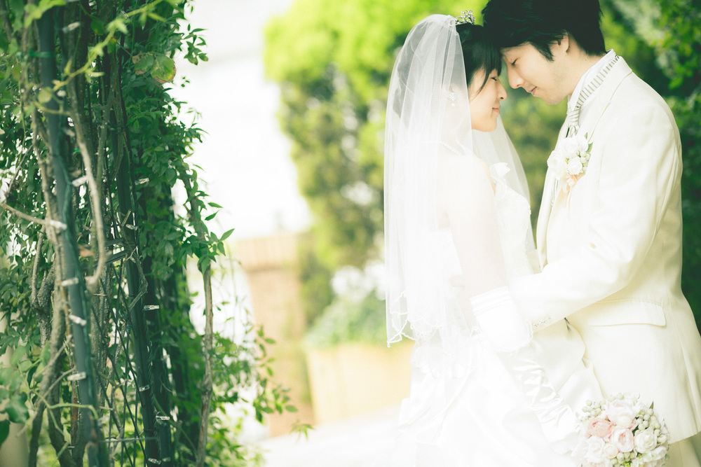 photo_00192.jpg