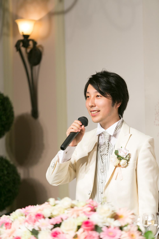 photo_00672.jpg