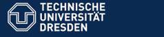 Verein für Revision und Steuerlehre der TU Dresden