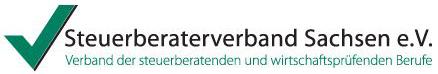 Steuerberaterverband Sachsen.JPG