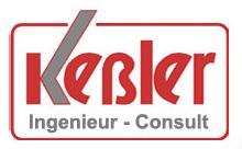 keßler-logo.jpg