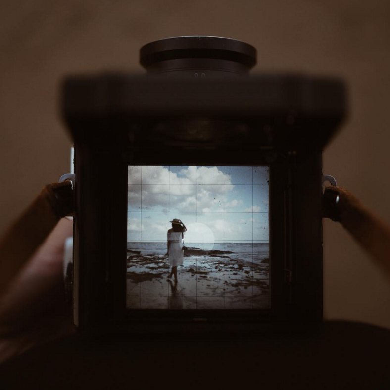Photography: Denise Kwong