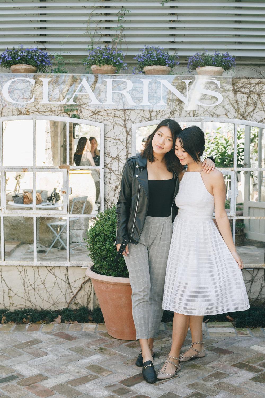 Clarins_lichipan-102.jpg