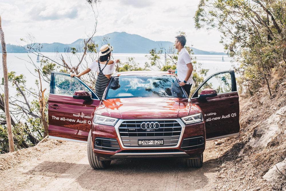 Audi_lichipan-123.jpg