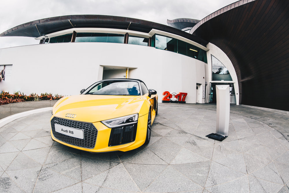 Audi_lichipan-141.jpg