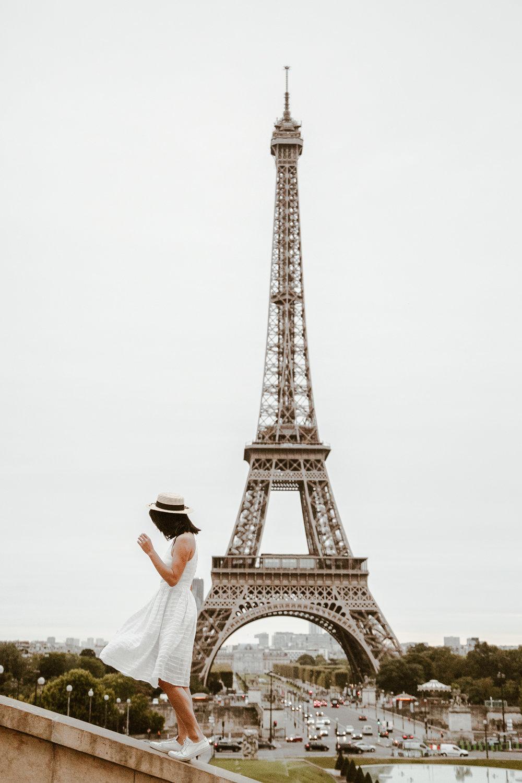 EiffelTower-16.jpg
