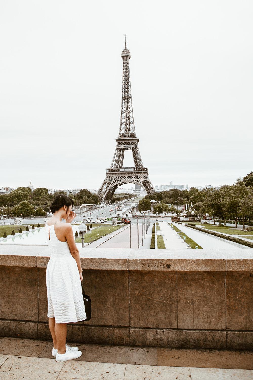 EiffelTower-2.jpg