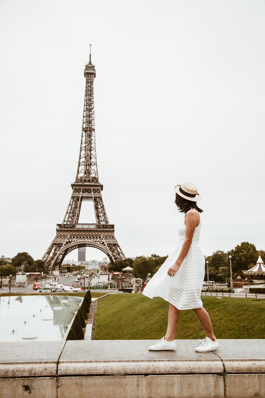 EiffelTower-8.jpg