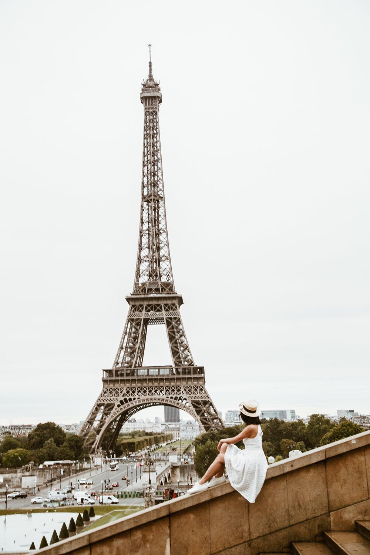 EiffelTower-7.jpg