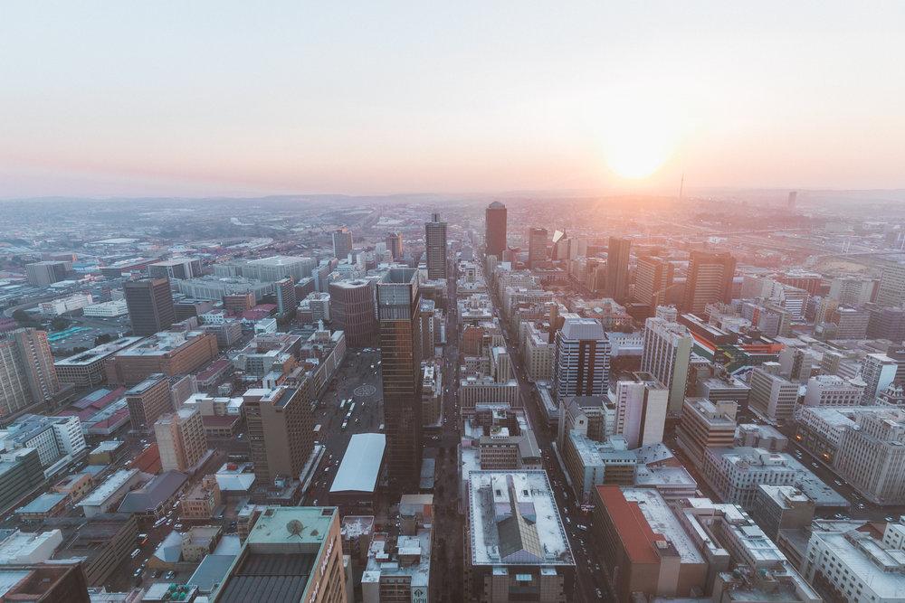 lichipan x South Africa-14.jpg