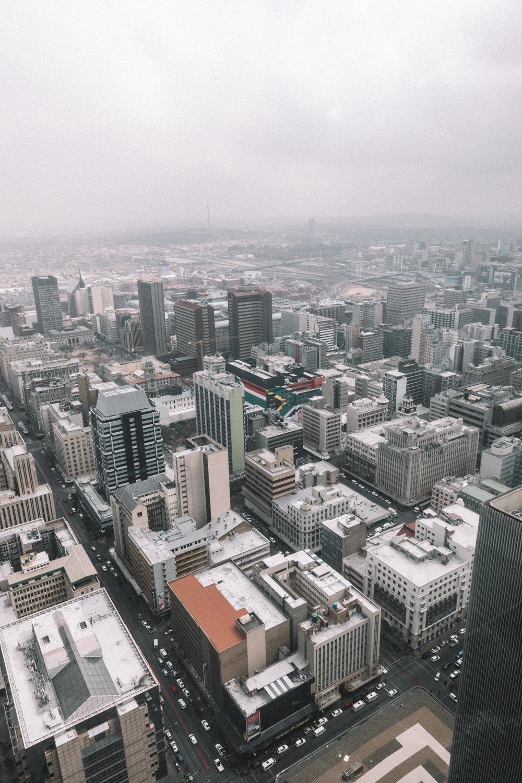 lichipan x South Africa-17.jpg