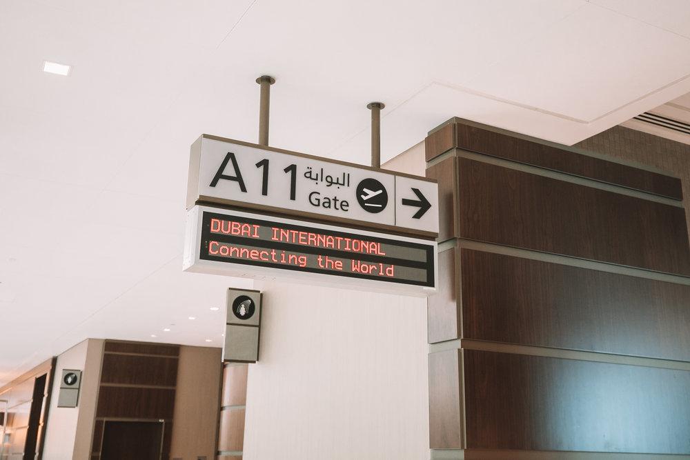 lichipan x Emirates-4.jpg