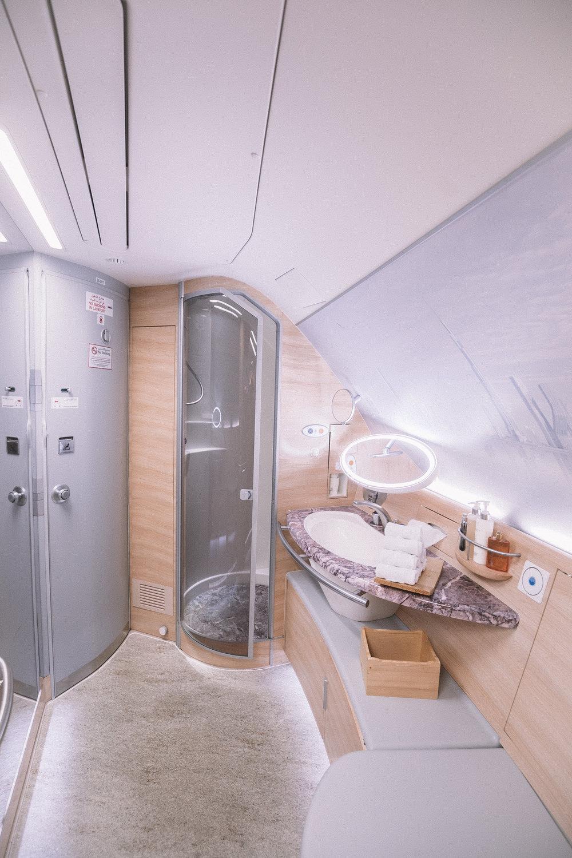 lichipan x Emirates-8.jpg