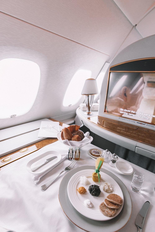 lichipan x Emirates-34.jpg