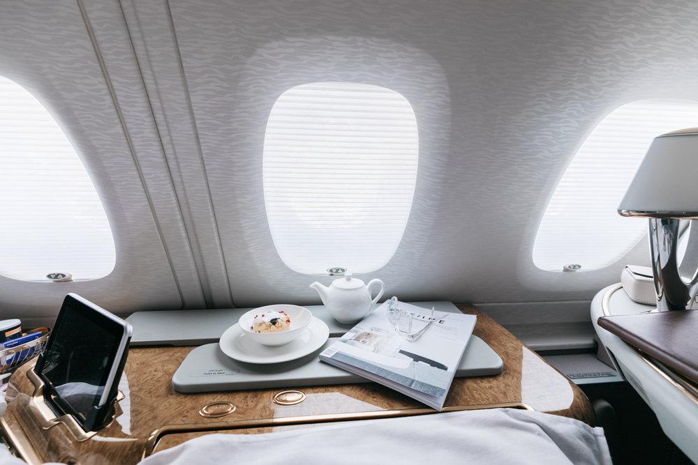 lichipan x Emirates-46.jpg
