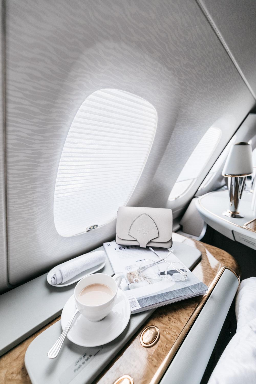 lichipan x Emirates-52.jpg