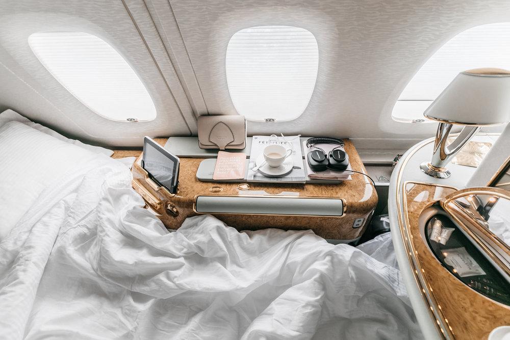 lichipan x Emirates-81.jpg