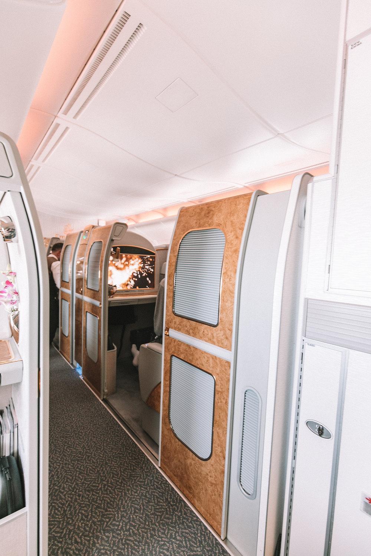 lichipan x Emirates-21.jpg