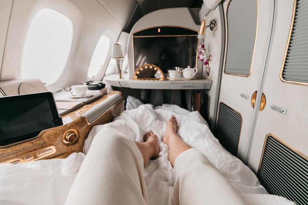 lichipan x Emirates-37.jpg