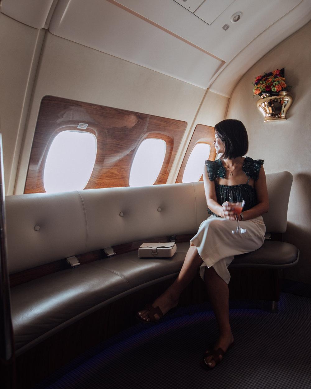 lichipan x Emirates-22.jpg