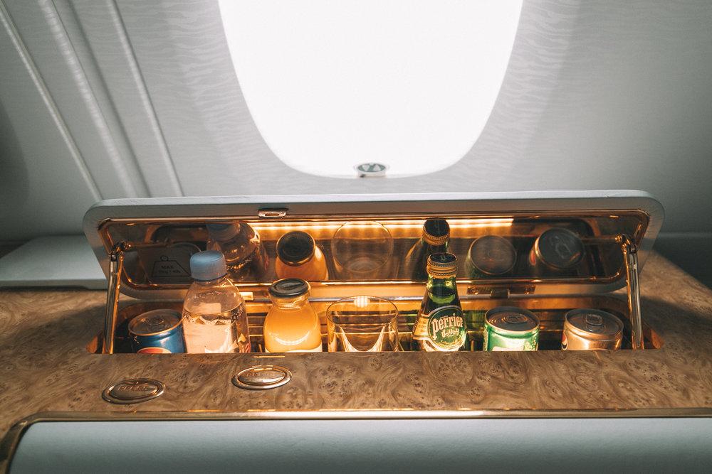 lichipan x Emirates-87.jpg