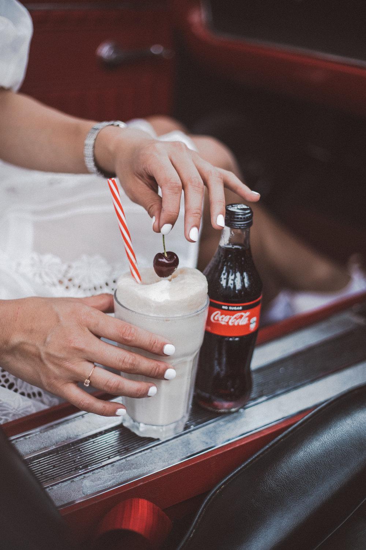 lichipan x Coke-40.jpg