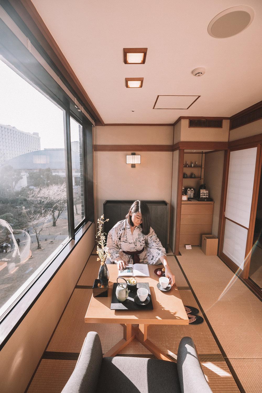 lichipan_PrinceGallery_Takanawa-8.jpg