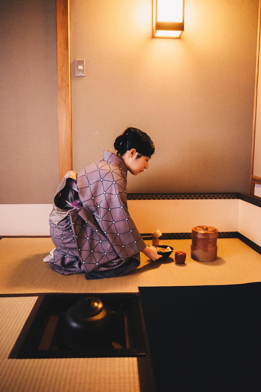 lichipan_PrinceGallery_takanawa-2.jpg