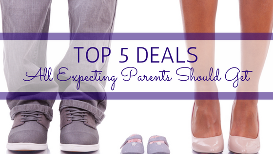 Top 5 Deals for Expecting Parents.png