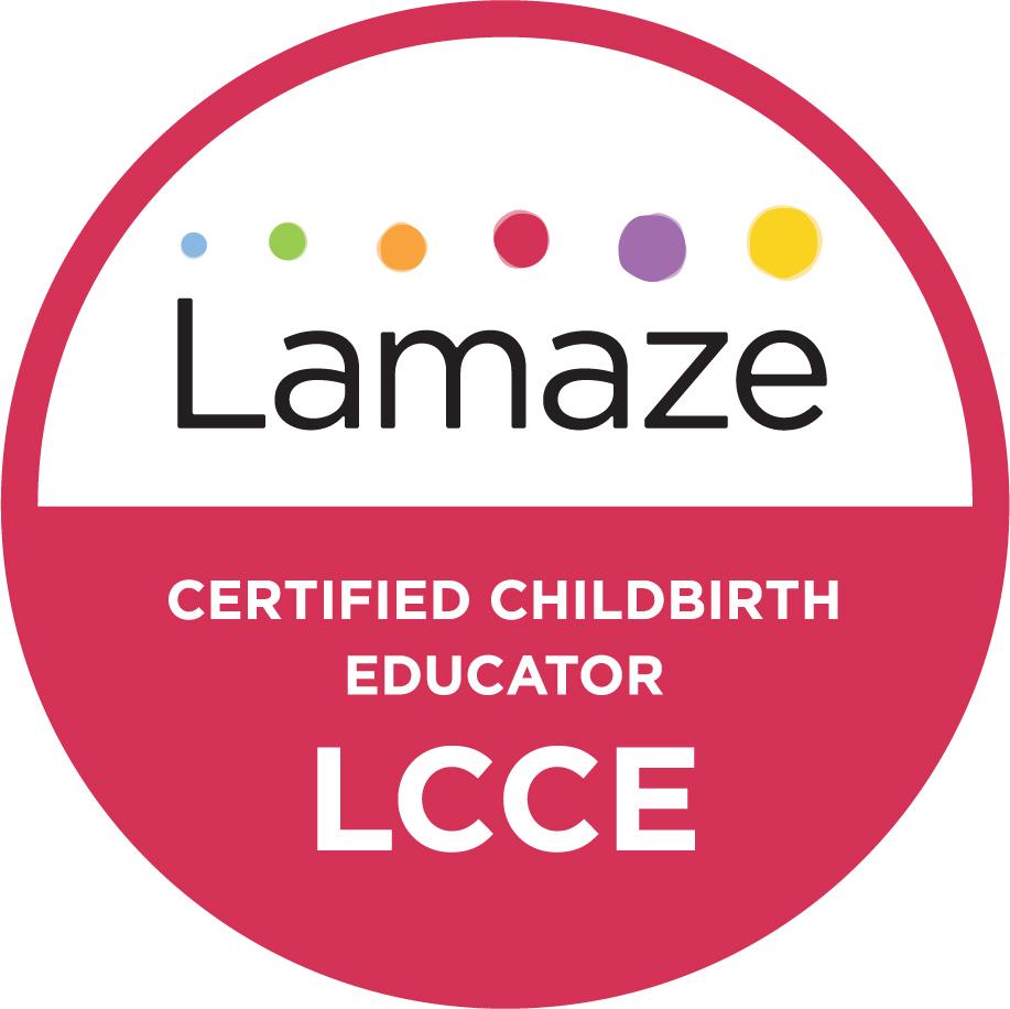 Certified Lamaze Educator.jpg