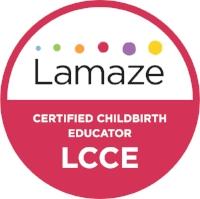 Certified Lamaze .jpg