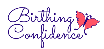 Birthing Confidence