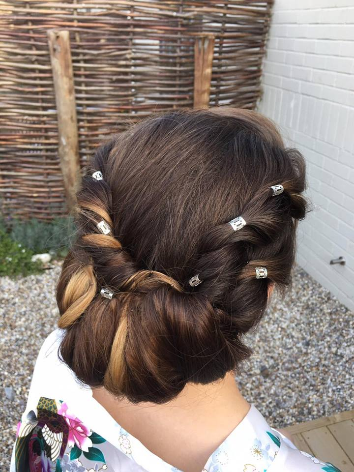 Kate's bridal hair.jpg
