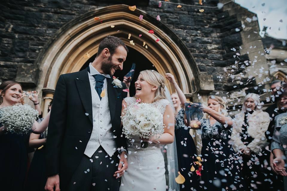 Tor's Wedding.jpg