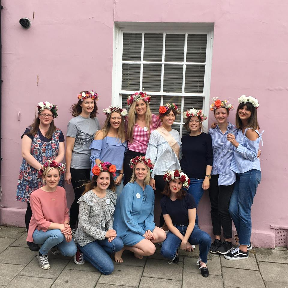 Brighton Hen Party.jpg