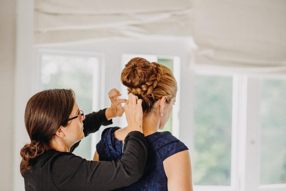 Bridal hair Henfield.jpg