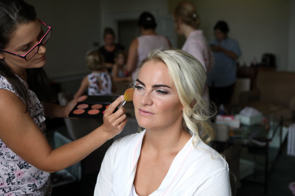 Grace wedding hair and make up buxted park hotel.jpg