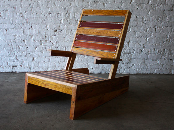 Recyled wood chair studiokoster.png