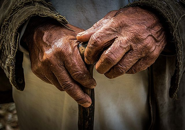 640px-Old_Hands.jpg